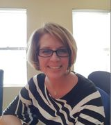 Susan Woodfield, Real Estate Agent in Middlebury, CT