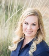 Elisia Richins, Real Estate Agent in Chandler, AZ