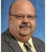 Raymond Dutczak, Agent in Yonkers, NY