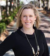 Elizabeth Ramsay Dickinson, Real Estate Agent in Charleston, SC