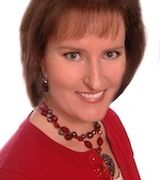 Kathryn Sotelo & At Home In Lou. Group, Real Estate Agent in Louisville, KY