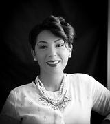 Melissa Enri…, Real Estate Pro in Meridian, ID