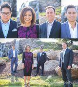 Robert Balina, Real Estate Agent in Santa Clara, CA
