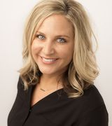 Heather Spencer, Agent in Maple Grove, MN