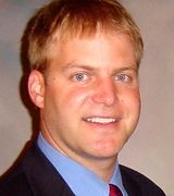 Mark Kavanagh, Real Estate Pro in Groton, MA