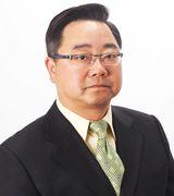 Sean yang, Agent in San Jose, CA