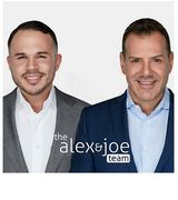 The Alex & Joe Team, Agent in Miami Beach, FL