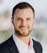 Dusty Baker, Real Estate Agent in Montecito, CA
