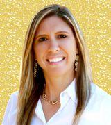 Natalie Pote…, Real Estate Pro in Evans, GA