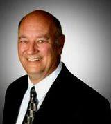 Paul Caponi, Real Estate Pro in Ocoee, FL