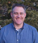 Jason Roshek, Real Estate Pro in Woodland Park, CO