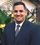 Daniel Pujols, Real Estate Pro in Edison, NJ