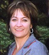 Nancy Feldmann, Real Estate Agent in Clinton Township, MI