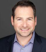 Trevor Pauling, Real Estate Agent in Naperville, IL