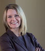 Shelly Holz, Agent in Woodbury, MN
