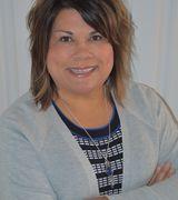 Sue Dunlow, Real Estate Agent in Chesapeake, VA