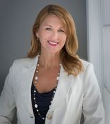Amy Patterson, Agent in Newtown, PA