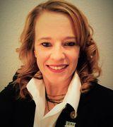 Brandy Brown, Real Estate Pro in Colorado Springs, CO