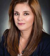 Leonor Espitia, Real Estate Agent in KISSIMMEE, FL