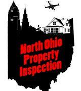 N Ohio Inspe…, Real Estate Pro in Medina, OH