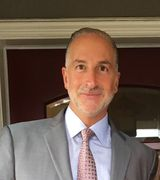 Paul Barbagelata, Real Estate Agent in San Francisco, CA