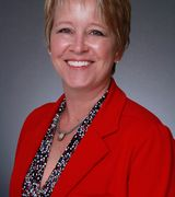Peggy Evans, Real Estate Pro in West Chester, PA