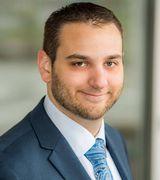 Joe Mercadan…, Real Estate Pro in Jackson, NJ