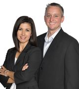 Crystal & Dr…, Real Estate Pro in Saint Charles, MO