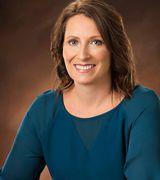 Rachael Henderson, Agent in Chattanooga, TN