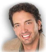 Derrick Coates, Agent in Sierra Vista, AZ