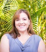 Maria Kadau, Agent in Indian Rocks Beach, FL