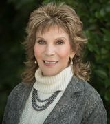 Lynne French, Real Estate Agent in Clayton, CA