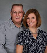The Ron & Kelli Team, Agent in Fairfax, VA