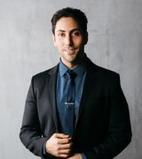 Dominic Labriola, Real Estate Agent in Los Angeles, CA