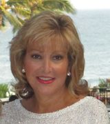 Toni Ann Vat…, Real Estate Pro in Bayside, NY