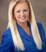 Tammy Hoogst…, Real Estate Pro in McLean, VA