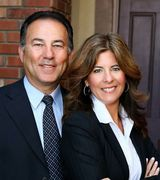 George & Eileen Moreno **TOP RATED**, Agent in Los Angeles, CA