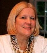 Debbie Bishop, Real Estate Pro in Toms River, NJ