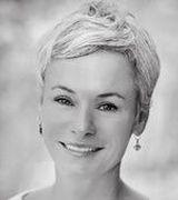 Kim Caron, Agent in Scottsdale, AZ