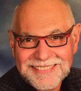 Mario Costanzo, Agent in Wexford, PA