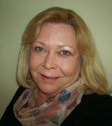 Deb Anderson, Agent in Wichita, KS