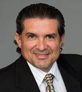 Marlon Caden…, Real Estate Pro in Miami, FL