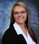 Carla Patter…, Real Estate Pro in Lockport, NY