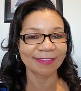 Teresa Peters, Real Estate Pro in INGLEWOOD, CA