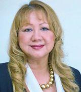 Mary Ann Cadorna, Agent in Dublin, CA