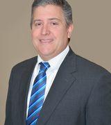 Eric Frageman, Agent in Michigan City, IN