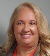 Tami Roberts, Real Estate Pro in Foley, AL