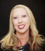 Peggy Wiegand, Real Estate Pro in Houston, TX