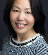 Mingji Cui, Agent in Forest Hills, NY