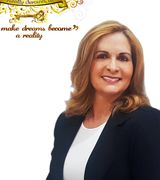 Noili Alvarez, Real Estate Agent in Naples, FL
